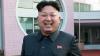 Informaţii NEŞTIUTE din familia lui Kim Jong-Un. O rudă a dictatorului, PĂZITĂ de CIA