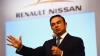 SALARIUL FABULOS al şefului Renault provoacă SCANDAL! Câţi bani câştigă Carlos Ghosn
