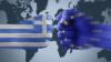 Parlamentul Greciei va vota duminică o nouă serie de măsuri de austeritate