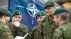 La Bucureşti are loc cel mai mare exerciţiu de comunicaţii şi informatică din istoria NATO