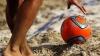 Campioana Moldovei la fotbal de plajă și-a aflat adversarii din faza grupelor Ligii Campionilor