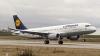TRAGEDIE evitată LA LIMITĂ! Trei drone, pericol pentru un airbus Lufthansa