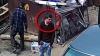 ÎL RECUNOŞTI? ANUNŢĂ IMEDIAT POLIŢIA! Cum a vrut să facă bani uşori acest tânăr (VIDEO)
