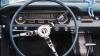 CURIOS! Cum arăta primul Ford Mustang și de unde i se trage numele (FOTO)