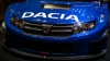 Cum arată Dacia Logan care atinge 100 km/h în 3 secunde (FOTO)