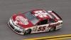 Etapă pline de accidente în cursa de NASCAR din Alabama! Cu ce probleme s-au confruntat piloţii
