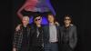Rolling Stones îi INTERZICE lui Trump să mai folosească melodiile trupei
