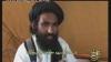 Kabulul confirmă moartea liderului talibanilor afgani într-un raid american, în Pakistan