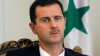 Uniunea Europeană prelungește până la 1 iunie 2017 sancțiunile contra regimului Assad