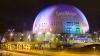 PREMIERĂ ISTORICĂ! Ţara în care Eurovisionul va fi difuzat ÎN DIRECT