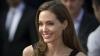 Angelina Jolie are un nou loc de muncă. Află ce profesie va îmbrăţişa artista