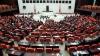 Parlamentul turc a votat! Va fi ridicată imunitatea a peste 130 de membri