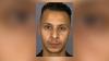 Salah Abdeslam avea pe un calculator o listă cu alte posibile ținte de atentate în Franța