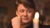 Un artist, admirat de moldovence, S-A REPROFILAT! Care este noua pasiune a lui Fuego