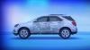 INOVAȚIE: Chevrolet a inventat un sistem care va anticipa defecțiunile mașinii