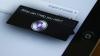 Inovaţie Apple! Compania va aduce asistentul personal Siri și pe OS X