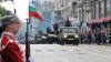 PUBLIKA WORLD: Paradă militară impresionantă la Sofia cu ocazia Zilei Armatei naționale