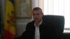 """""""A fost o comandă!"""" DETALII în cazul primarului satului Hârtopul Mare, bătut cu bestialitate"""
