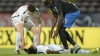 MOMENTUL dinaintea MORŢII CUMPLITE a fotbalistului de la Dinamo, Patrick Ekeng (VIDEO)