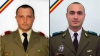 RĂSTUNARE DE SITUAŢIE: Românii din Afganistan, UCIŞI de indivizi îmbrăcați în uniforma armatei afgane