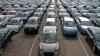 DEZVĂLUIRI INCENDIARE! De ce nu e bine să iei o maşină rulată în Franţa