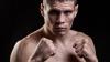 Eagles Fighting Championship: Pavel Pocatilov revine să lupte în cuşcă după o pauză de un an