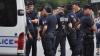 Un presupus jihadist a fost arestat la Paris: bărbatul are probleme psihice