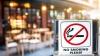 Organizaţia Mondială a Sănătăţii a premiat România pentru Legea antifumat