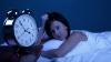 Lipsa de somn are EFECTE DEZASTRUOASE asupra organismului uman