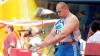 Ivan Emelianov are planuri ambiţioase pentru Olimpiada de la Rio de Janeiro! Declaraţiile atletului