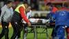 Federația Română de Fotbal a decis amânarea Cupei României și a tuturor competițiilor sportive