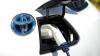 BATERIILE VIITORULUI. Soluţia promiţătoare anunţată de Toyota