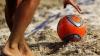 Djoker Chişinău, eliminată din optimile de finală ale Ligii Campionilor la fotbal pe plaja! Află de ce