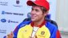 ÎMBUCURĂTOR! Radu Albot s-a calificat în turul trei preliminar al competiţiei de la Paris