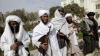Lovitură pentru talibani! Liderul acestora ar fi fost ucis în urma unor misiuni cu drone ale SUA