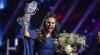 Preşedintele turc a felicitat-o pe Jamala pentru victoria de la Eurovision 2016