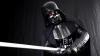 Reacția unui copil când îl vede pe tatăl său deghizat în Darth Vader (VIDEO VIRAL)