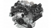 MAI PERFORMANT, MAI ECOLOGIC. Porsche lansează un nou motor V8 biturbo