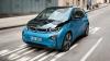 Cu 50% mai multă autonomie: BMW i3 primește un update care-i oferă 300 de kilometri între încărcări