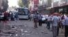 Atentate la adresa forțelor de ordine din Turcia. Peste șase oameni au murit