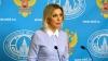 HALUCINANT! Un oficial rus a făcut SENZAŢIE, pe TOCURI, la summitul Rusia - ASEAN. NIMENI NU SE AŞTEPTA (VIDEO)