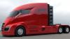 Vehicul mult aşteptat. Camionul capabil să parcurgă distanţe de până la 2.000 km fără a fi realimentat