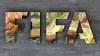 Sentință nemiloasă, înăintată de Fifa. Doi foști șefi ai forului sud-american de fotbal, suspendaţi pe viaţă