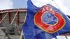 Kosovo a devenit membru cu drepturi depline al UEFA