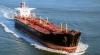 """A apărut de nicăieri! Un """"vas fantomă"""" a ajuns pe plaja Robertsport din Liberia"""