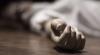 OROARE! O tânără din Pakistan, UCISĂ CU BESTIALITATE pentru că şi-a scăpat o prietenă de furia rudelor