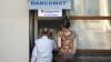 INCREDIBIL! Kaspersky AVERTIZEAZĂ cum pot furaţi banii din bancomate de ACEŞTI hackeri