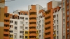 Autorităţile Fiscale din Chişinău au încheiat calcularea impozitului pe imobil