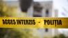 CRIMĂ ODIOASĂ într-o familie de moldoveni. Un bărbat şi-a ucis cu sânge rece cumnata