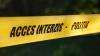 CUTREMURĂTOR! O minoră din Nisporeni s-a sinucis în ograda vecinilor